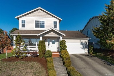 2176 SW Sunnyside Ave, Oak Harbor, WA 98277 - MLS#: 1359293