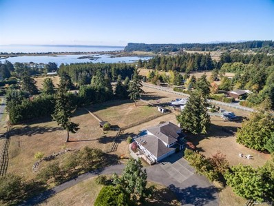 5756 Crow Haven Rd, Langley, WA 98260 - MLS#: 1359327