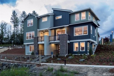 34404 SE Hall St, Snoqualmie, WA 98065 - MLS#: 1359342