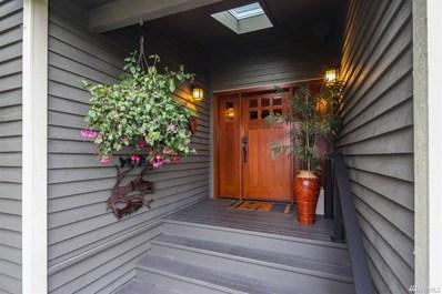 5601 SW Bradford St, Seattle, WA 98116 - MLS#: 1359393