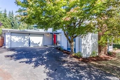 7444 NE 120th St, Kirkland, WA 98034 - MLS#: 1359408