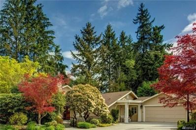 2120 102nd Place SE, Bellevue, WA 98004 - #: 1359421