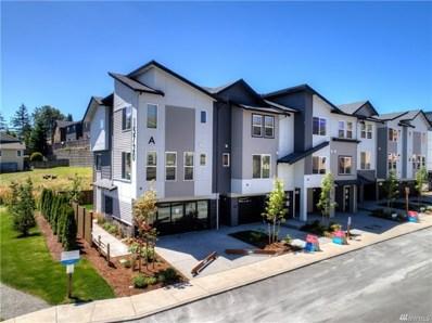 15720 Meadow (CV#B7) Rd UNIT 1034, Lynnwood, WA 98087 - MLS#: 1359448