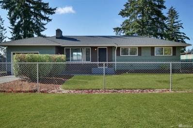 1628 Wheeler St S, Tacoma, WA 98444 - MLS#: 1359466