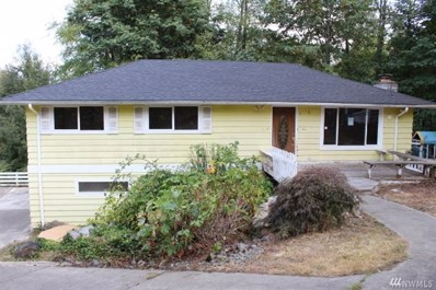 29720 25th Place S, Federal Way, WA 98003 - MLS#: 1359473