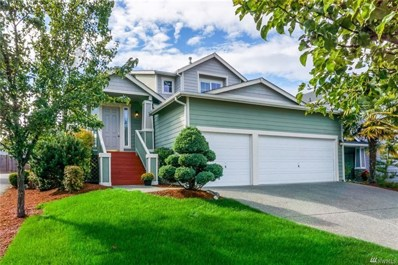 29791 30th Ave S, Federal Way, WA 98003 - MLS#: 1359482