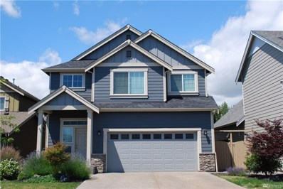 360 Grady Wy, Bellingham, WA 98226 - MLS#: 1359491
