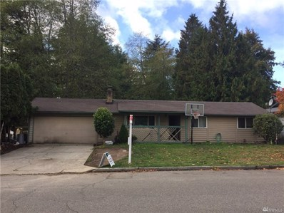 33275 26th Place SW, Federal Way, WA 98023 - MLS#: 1359512