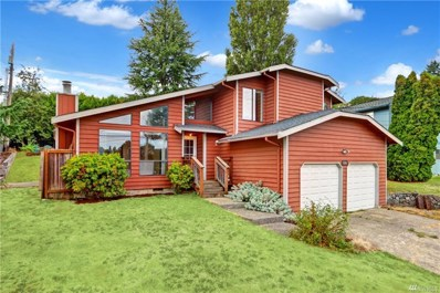 1328 Browns Point Blvd, Tacoma, WA 98422 - MLS#: 1359530