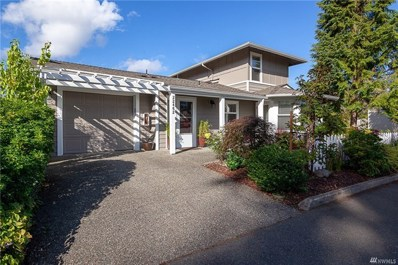 22462 SE 37th Terr, Issaquah, WA 98029 - MLS#: 1359534