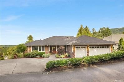 1525 Hillside Dr SE, Issaquah, WA 98027 - MLS#: 1359536