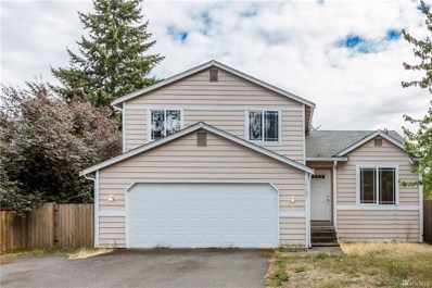 19307 8th Ave E, Spanaway, WA 98387 - MLS#: 1359539