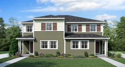 3340 Hoffman Hill Blvd UNIT 113, Dupont, WA 98327 - MLS#: 1359548