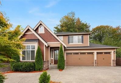 13232 62nd Ave SE, Everett, WA 98208 - MLS#: 1359561