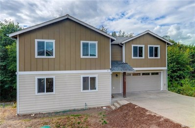 3953 Faith Place NW, Bremerton, WA 98312 - MLS#: 1359564