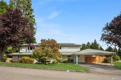 1092 166th Ave SE, Bellevue, WA 98008 - MLS#: 1359625