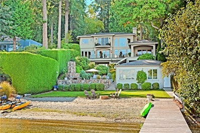 104 W Lake Sammamish Pkwy NE, Bellevue, WA 98008 - MLS#: 1359687