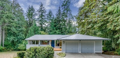 4455 Pinto Ct NE, Bainbridge Island, WA 98110 - MLS#: 1359707