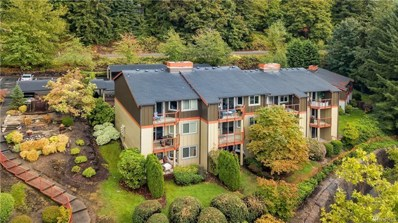 11058 NE 33rd Place UNIT D1, Bellevue, WA 98004 - MLS#: 1359709