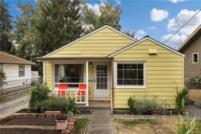 9425 13th Ave SW, Seattle, WA 98106 - MLS#: 1359712