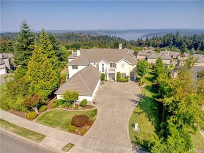 17808 SE 58th Place, Bellevue, WA 98006 - MLS#: 1359726