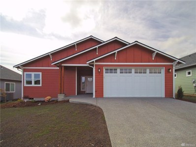 30 Pear Ct, Sequim, WA 98382 - MLS#: 1359747