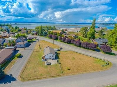 331 Alverson Blvd, Everett, WA 98201 - MLS#: 1359752