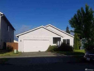 2309 119th Ave SE, Lake Stevens, WA 98258 - MLS#: 1359800