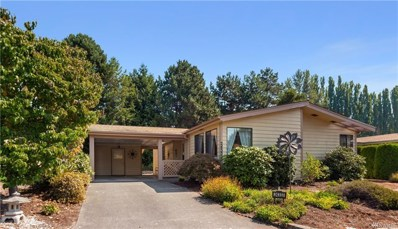24332 9th Ave W, Bothell, WA 98021 - MLS#: 1359815