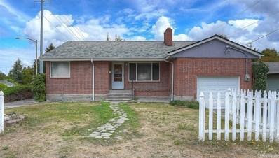 1917 N Ferdinand St, Tacoma, WA 98406 - MLS#: 1359830