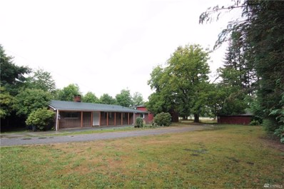 784 E North Bend Wy, North Bend, WA 98045 - MLS#: 1359843