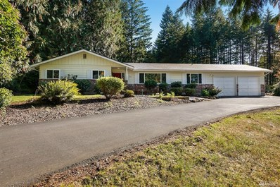 20903 NE 212th Ave, Battle Ground, WA 98604 - MLS#: 1359847
