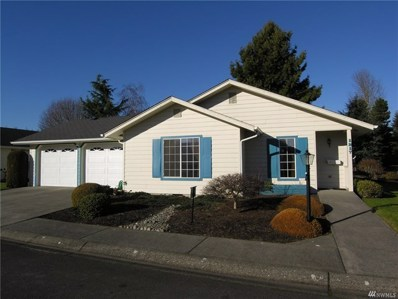 1217 Searle Dr, Centralia, WA 98531 - MLS#: 1359878