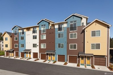 1435 158th Ct NE UNIT 9.3, Bellevue, WA 98008 - MLS#: 1359881
