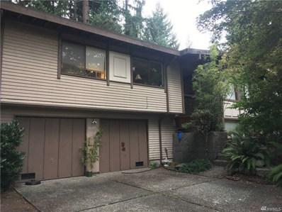 16217 SE 42nd Place, Bellevue, WA 98006 - MLS#: 1359911