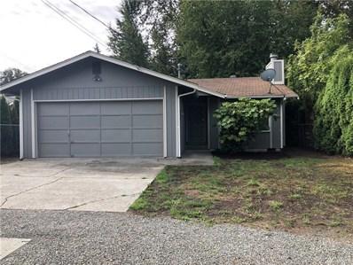 8801 Fawcett Ave, Tacoma, WA 98444 - MLS#: 1359938