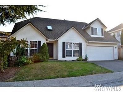 14021 SE 35th St, Vancouver, WA 98683 - MLS#: 1359979