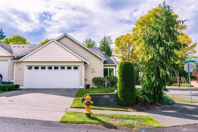 3445 Simmons Mill Ct SW UNIT B, Tumwater, WA 98512 - MLS#: 1359981