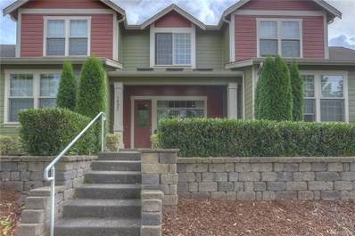 1437 Harvest Ave SE, Olympia, WA 98501 - MLS#: 1359998