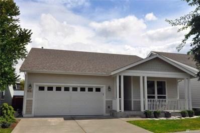 4142 Silverbell Wy, Bellingham, WA 98226 - MLS#: 1360006