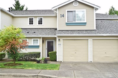 4802 Nassau Ave NE UNIT 142, Tacoma, WA 98422 - MLS#: 1360044
