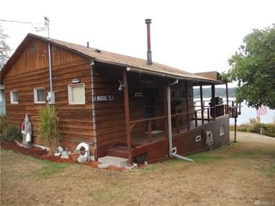 11509 Larson Rd, Anderson Island, WA 98303 - MLS#: 1360073