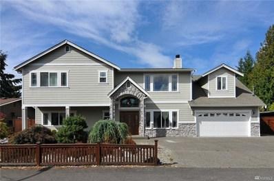 6449 S 120th St, Seattle, WA 98178 - MLS#: 1360077