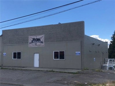 10843 1st Ave S UNIT 1 & 2, Seattle, WA 98168 - MLS#: 1360103