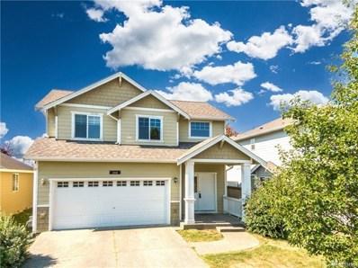 290 Klinger St, Sedro Woolley, WA 98284 - MLS#: 1360107