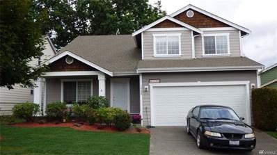 12208 SE 258th Place, Kent, WA 98030 - MLS#: 1360198
