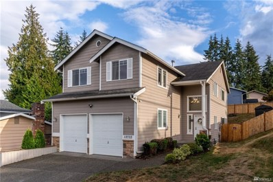 12733 51st Ave SE, Everett, WA 98208 - MLS#: 1360223