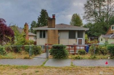 7750 12th Ave SW, Seattle, WA 98106 - MLS#: 1360309