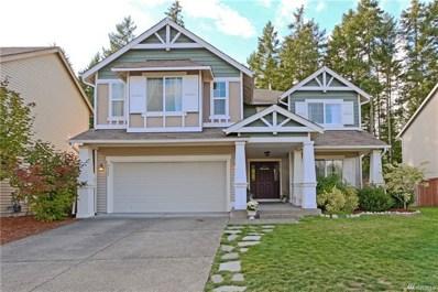 4424 Riflebird Place SW, Port Orchard, WA 98367 - MLS#: 1360328