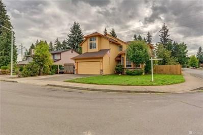 8203 NE 99th Cir, Vancouver, WA 98662 - MLS#: 1360339
